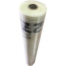 Стеклосетка для штукатурных систем 150 г/кв. м. SSA-1010  (м2)