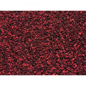 Коньково-ендовный ковер для рулонной черепицы (коричневый, красный, зеленый)