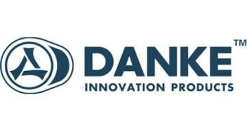 DANKE (Данке)
