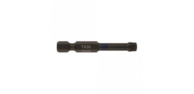 Бита ударная TORX TX30 × 50 мм ESSVE (Швеция)