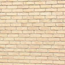 Екатеринославский кирпич Бархан NF 250x120x65