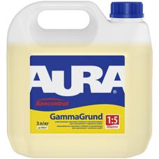AURA Koncentrat GammaGrund 1:5 0,5 л