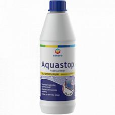 Eskaro Aquastop Hydro Primer 0,33 л