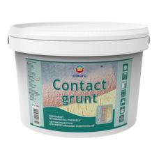 Eskaro Contact Grunt 12 кг