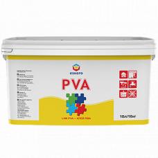 Eskaro PVA Liim Универсальный клей ПВА 0,33 л