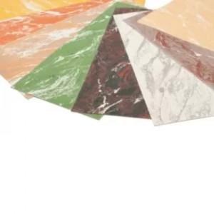 Гибкий камень Grand (полотно) Mramor 960*480 мм