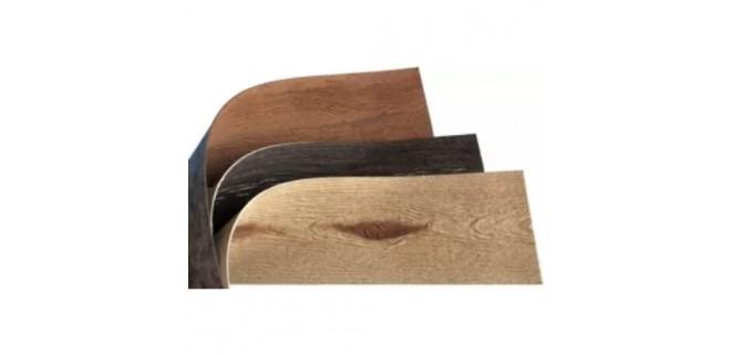 Гибкая панель Grand (полотно) Wood 960*240 мм
