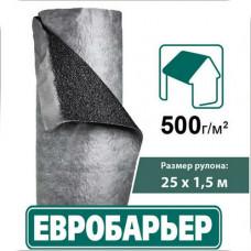 Евробарьер™ F150 JUTA гидроизоляционная супердиффузионная подкровельная мембрана