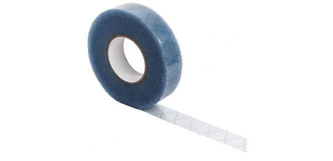 Fixit М-2 двусторонняя клеящая лента с отличной адгезией к мембране 50 м