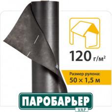 Паробарьер™ VAP JUTA мембрана для домов с переменной влажностью