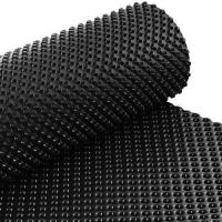 Шиповидная мембрана Drainfol 400 (2х20 м)