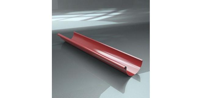 Желоб 150х4000 Raiko Premium 150/100