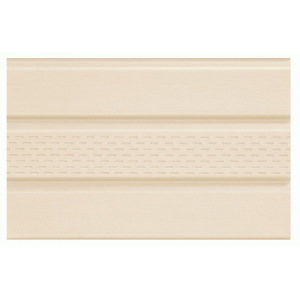 Софит с перфорацией Asko (коричневый, графит, бежевый, светло-серый) 1,07 м.кв.