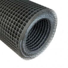 Сетка сварная 50х50, d 1,4 мм, 1 м.кв.