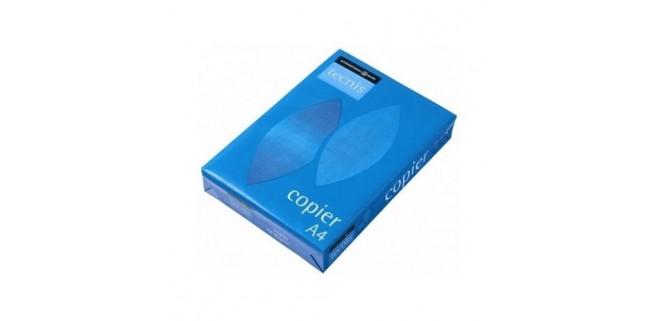 Бумага офисная A4 80 г/м2, 500 листов, класс С