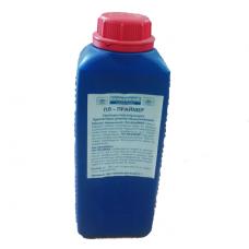 ПЛ-Праймер грунтовка гидробарьер 1:4 1 кг