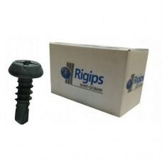 Саморезы RIGIPS 3,9х11 (100 шт.)