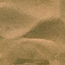 Песок мытый навалом ЗИЛ Рогань