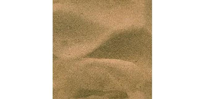 Песок мытый навалом Еврокамаз Рогань