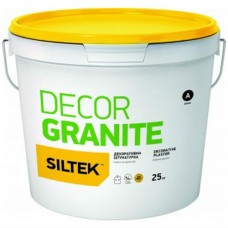 SILTEK DECOR GRANITE