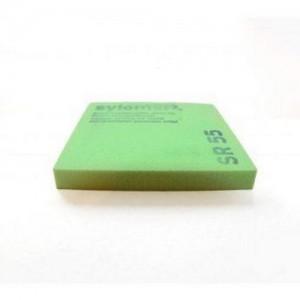 Sylomer SR 55 зеленый