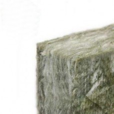 Акустическая плита AKULite NEO 50 мм, 14,4 м2