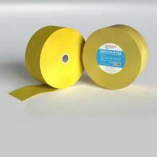 Вибростек-М 100 Ленточная звукоизоляционная прокладка, 30 м