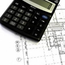 Калькулятор материалов для бескаркасной звукоизоляции стен и потолка
