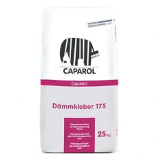CAPAROL Клей для пенопласта, ППС, минваты Capatect Standard Dämmkleber 175