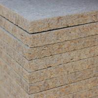Цементно-стружечная плита 3200х1200х24 (мм)