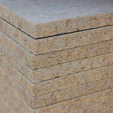 Цементно-стружечная плита BZS 3200х1200х20 (мм)