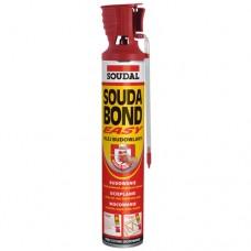 Универсальный клей Soudabond Easy с аппликатором Genius Gun