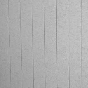 Пенополистирол фасадный XPS ТЕХНОПЛЕКС SWEETONDALE 50 мм 1,1*0,55 м