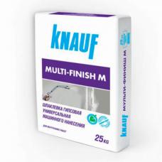 Knauf Мульти-финиш М