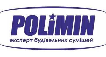 Система утепления ПОЛИМИН