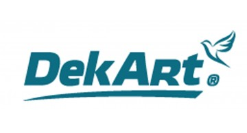 Фасадные краски DekART