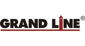 Grand Line® AMERIKA