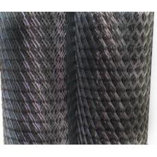 Сетка штукатурная (просечно-вытяжная) 25*50, 10м2