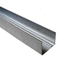Профиль UD 27 4 м 0,55 мм