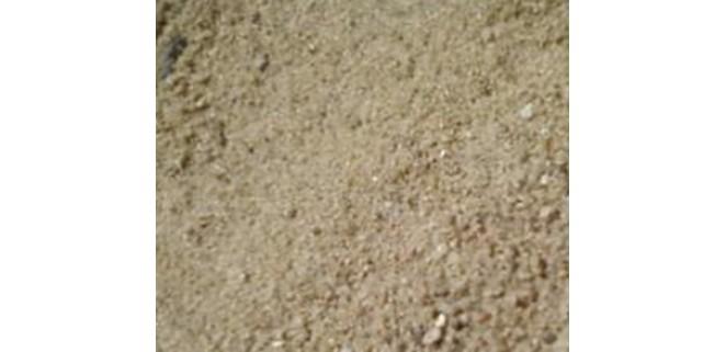 Песок мытый навалом ЗИЛ Безлюдовка