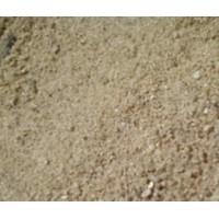 Песок мытый навалом Еврокамаз