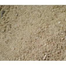 Песок мытый навалом Еврокамаз Безлюдовка