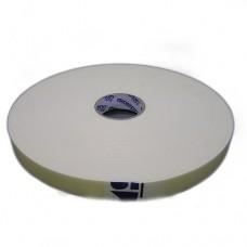 Звукоизоляционная лента 30 мм для гипсокартонных профилей