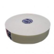 Звукоизоляционная лента 70 мм для гипсокартонных профилей