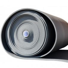 Изолон BASE 8 мм, ширина 1 м химически сшитый пенополиэтилен