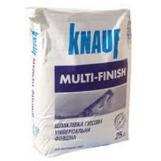 Knauf Мульти-финиш