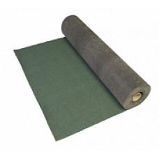 Ендовый ковер (зеленый)