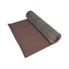 Ендовый ковер (коричневый)