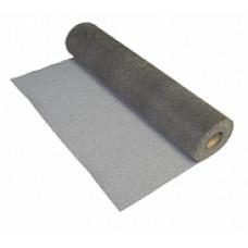 Ендовый ковер (серый)