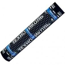 Еврорубероид Унифлекс ЭПП 3,5 (подкладочный) 10 м2